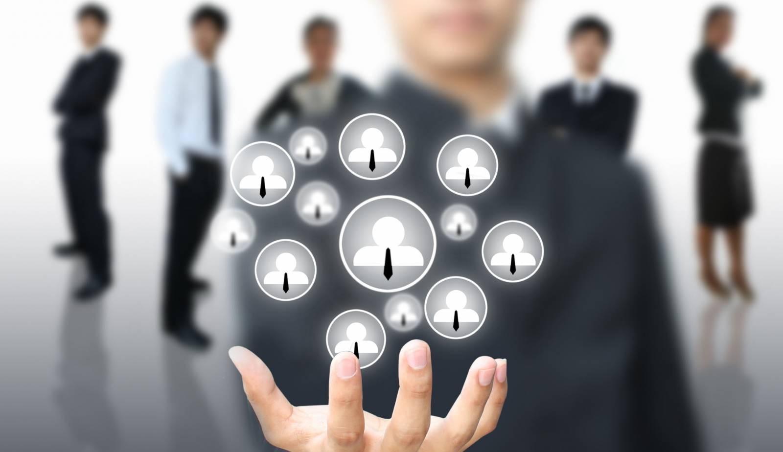 empresa-comunicacion-marketing-juridico-madrid