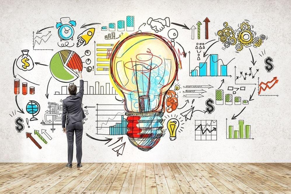 empresas-de-marketing-online-y-digital-en-irun