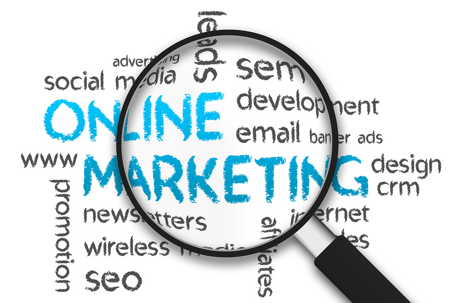 agencias-marketing-online-y-digital-en-rincon-de-la-victoria