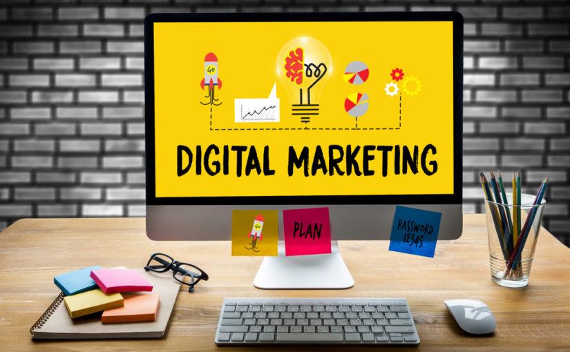 agencias-marketing-online-y-digital-en-santiago-de-compostela