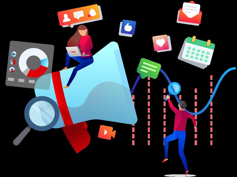 agencias-marketing-online-y-digital-en-granadilla-de-abona