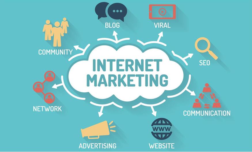 agencias-marketing-online-y-digital-en-algeciras