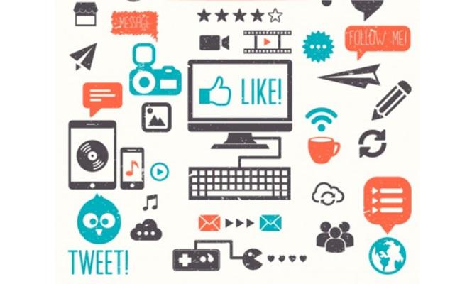 agencias-marketing-online-y-digital-en-leon