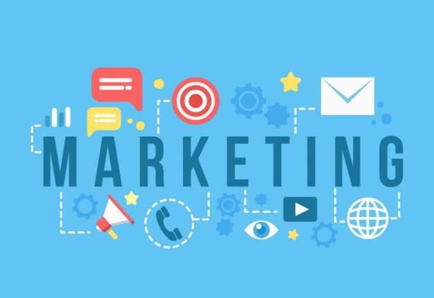 agencias-marketing-online-y-digital-en-linares