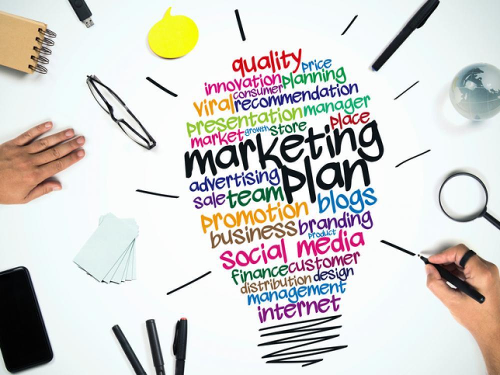 marketing-gava