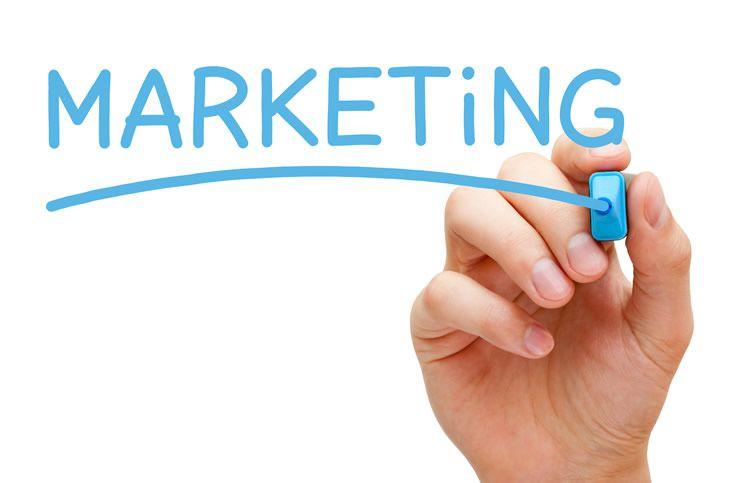 marketing-alhaurin-de-la-torre