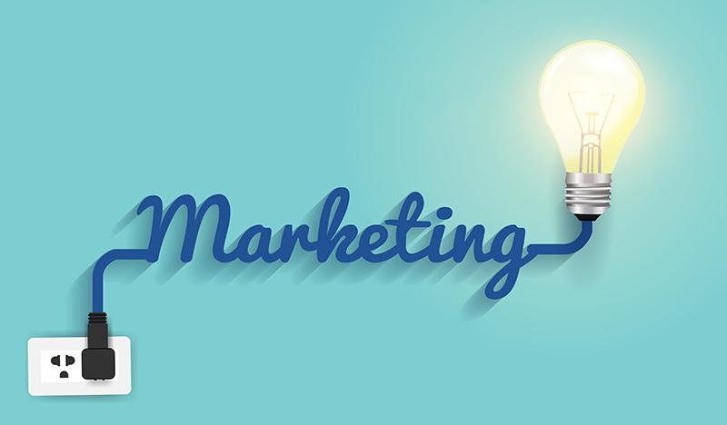 empresa-de-bricolaje-acciones-de-marketing