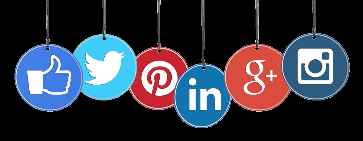 gestion-redes-sociales-elche