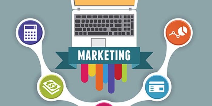 agencias-marketing-online-y-digital-en-granollers