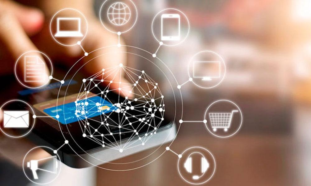 empresas-de-marketing-online-y-digital-en-elda