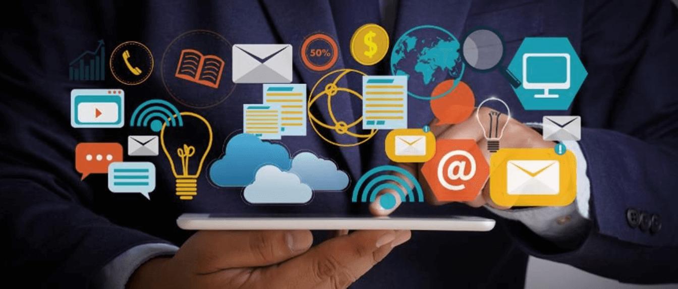 agencias-de-marketing-online-y-digital-en-santander