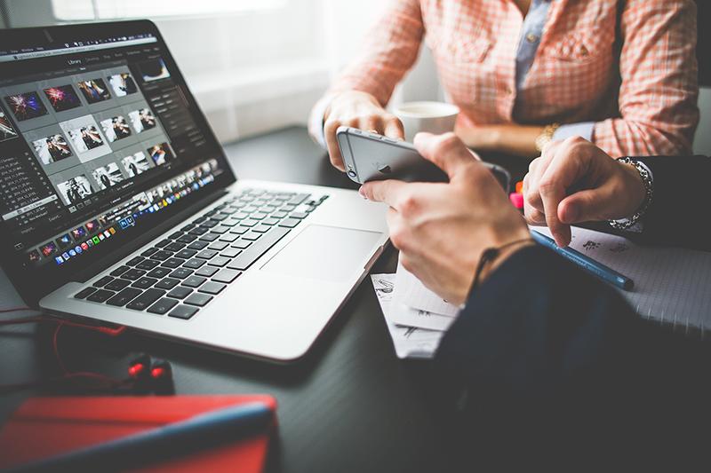 consultor-marketing-zaragoza