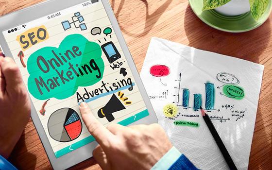 agencias-marketing-online-y-digital-en-estepona