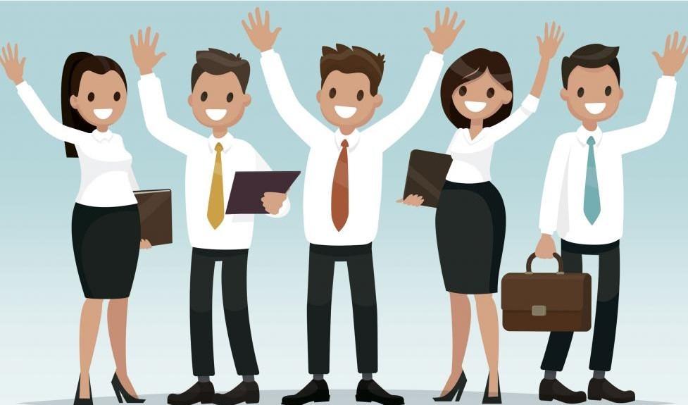 consultora-freelance-marketing-y-eventos