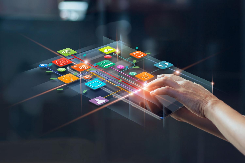 agencias-marketing-online-y-digital-en-huesca
