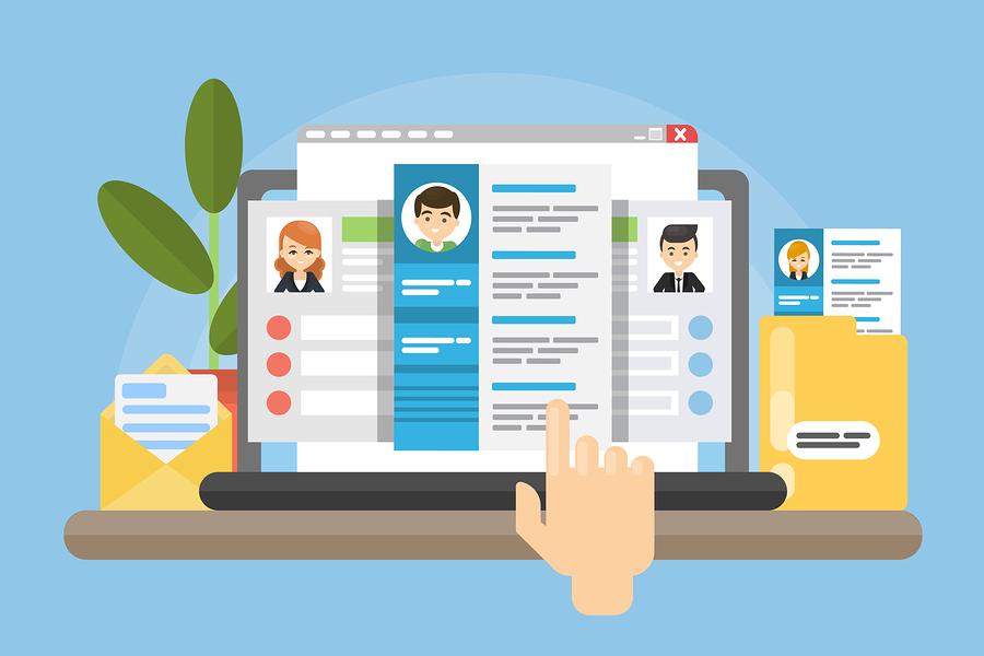 agencias-marketing-online-y-digital-en-granada