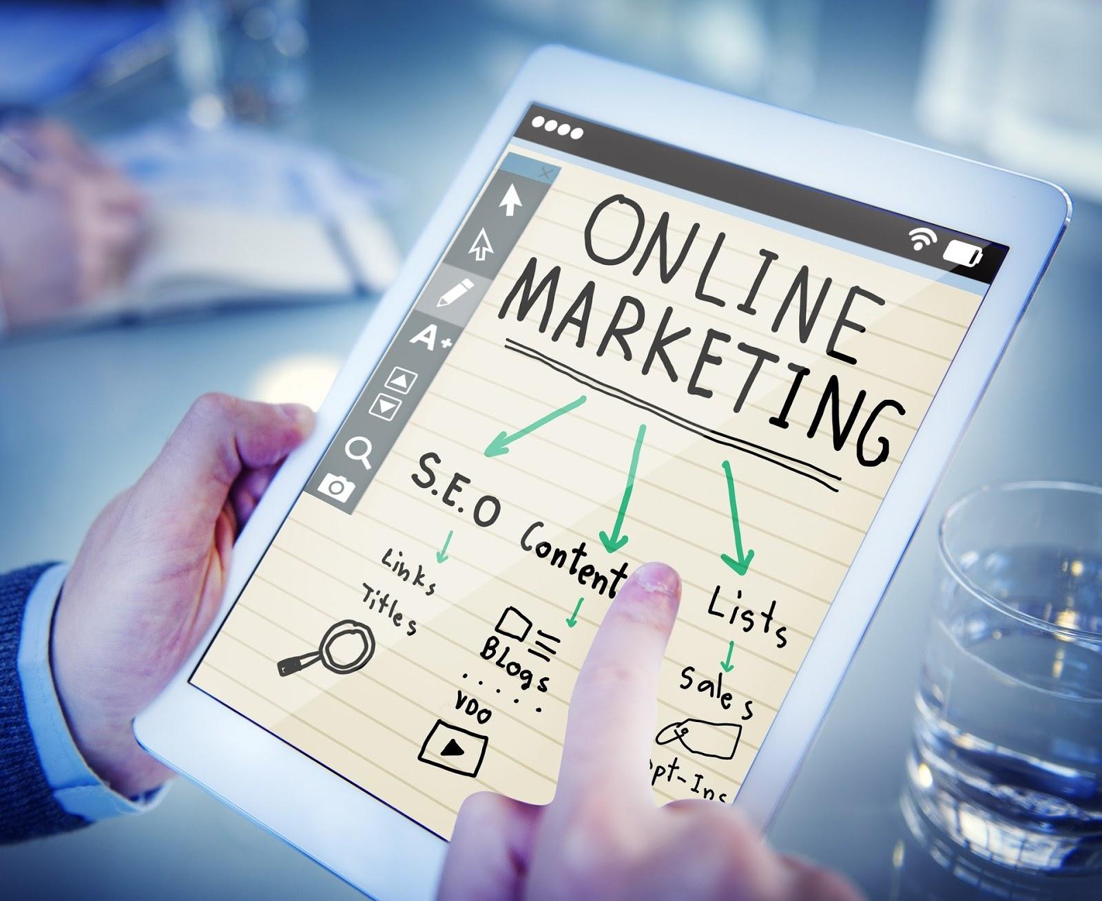empresas-de-marketing-digital-en-portugal