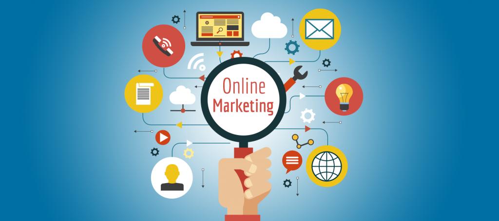empresas-de-marketing-online-y-digital-en-sagunto