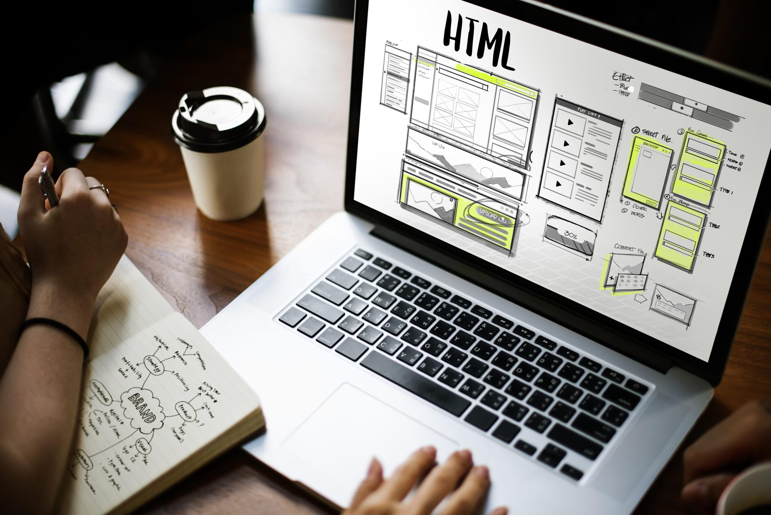 diseño-y-programacion-web-wordpress-avila