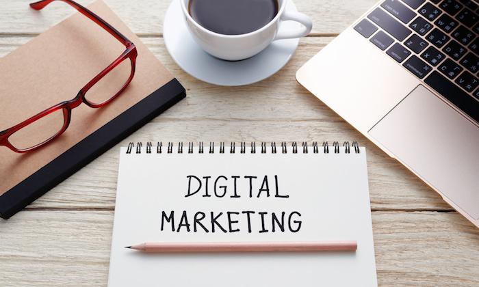 agencias-marketing-online-y-digital-en-ibiza