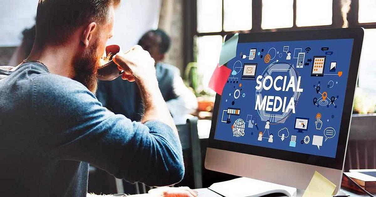 experto-marketing-digital-en-alcoy