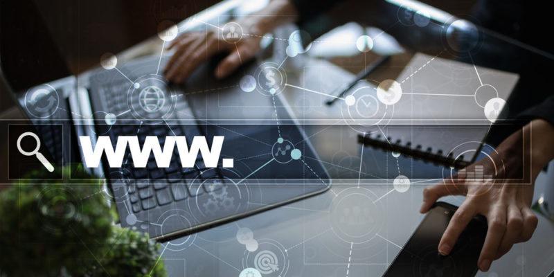 creacion-pagina-web-en-badajoz