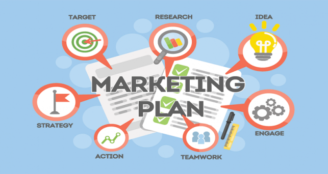 agencias-marketing-online-y-digital-en-cordoba
