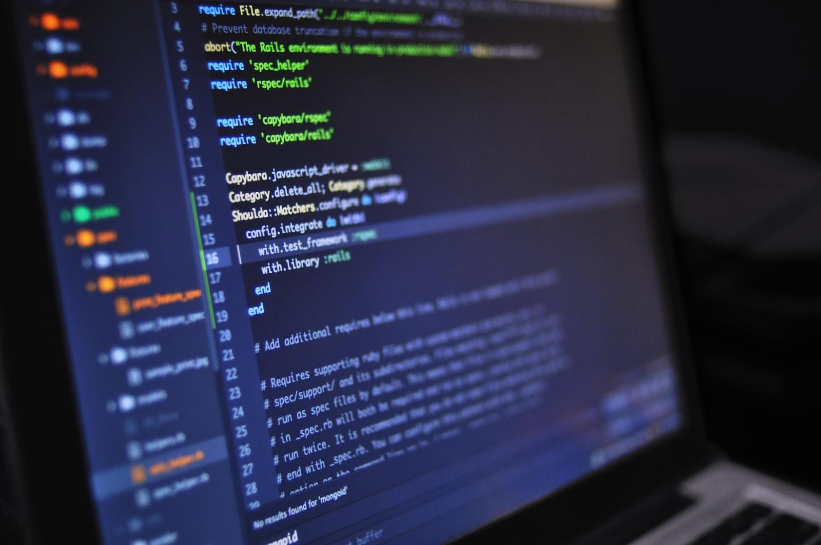 agencias-y-empresas-desarrollo-web-y-programacion-en-sabadell