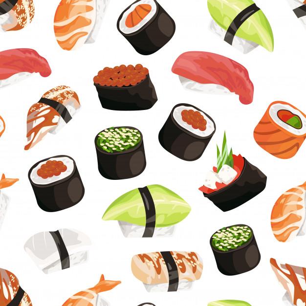 publicidad-para-sushi
