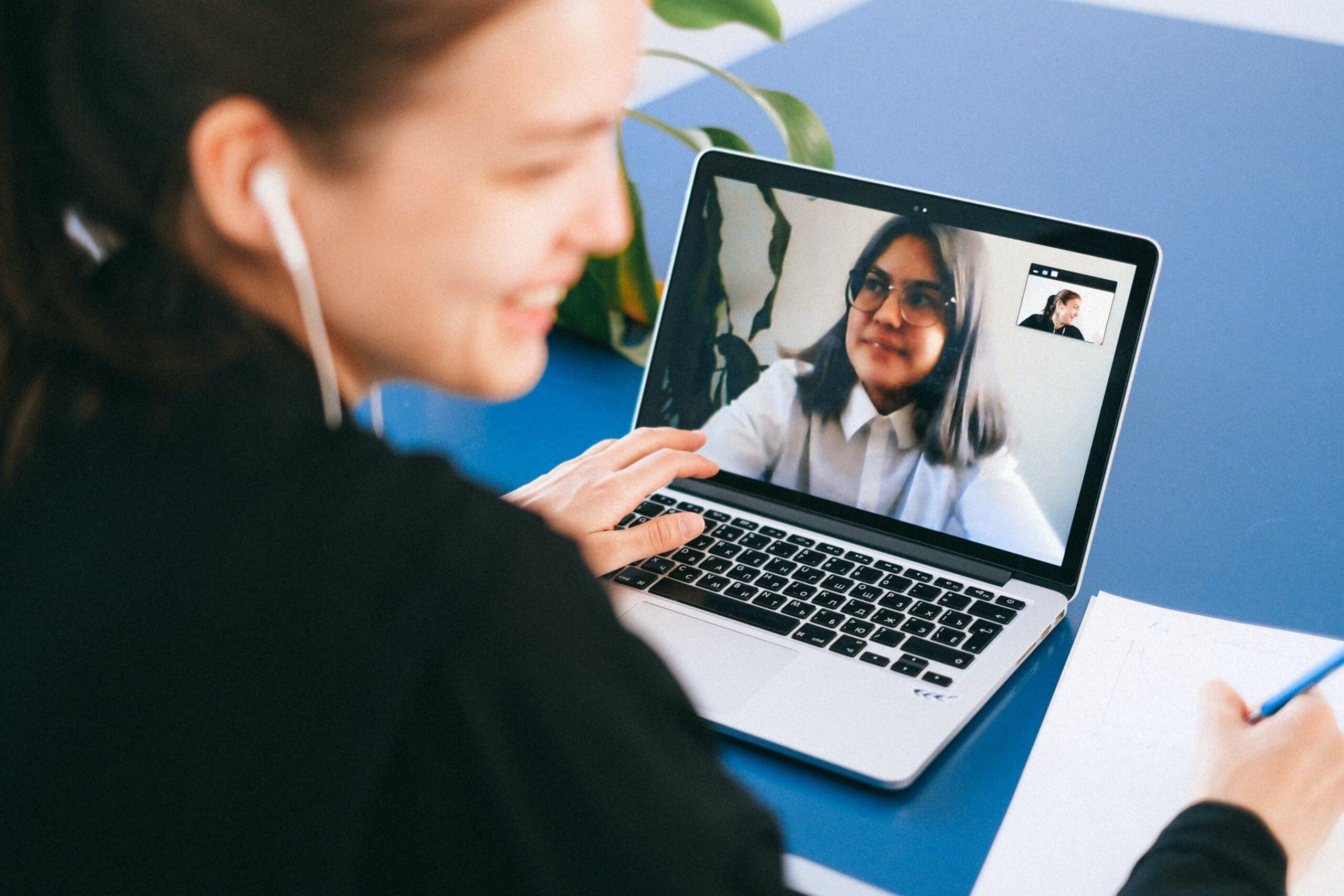 Agencias marketing online y digital en El Ejido