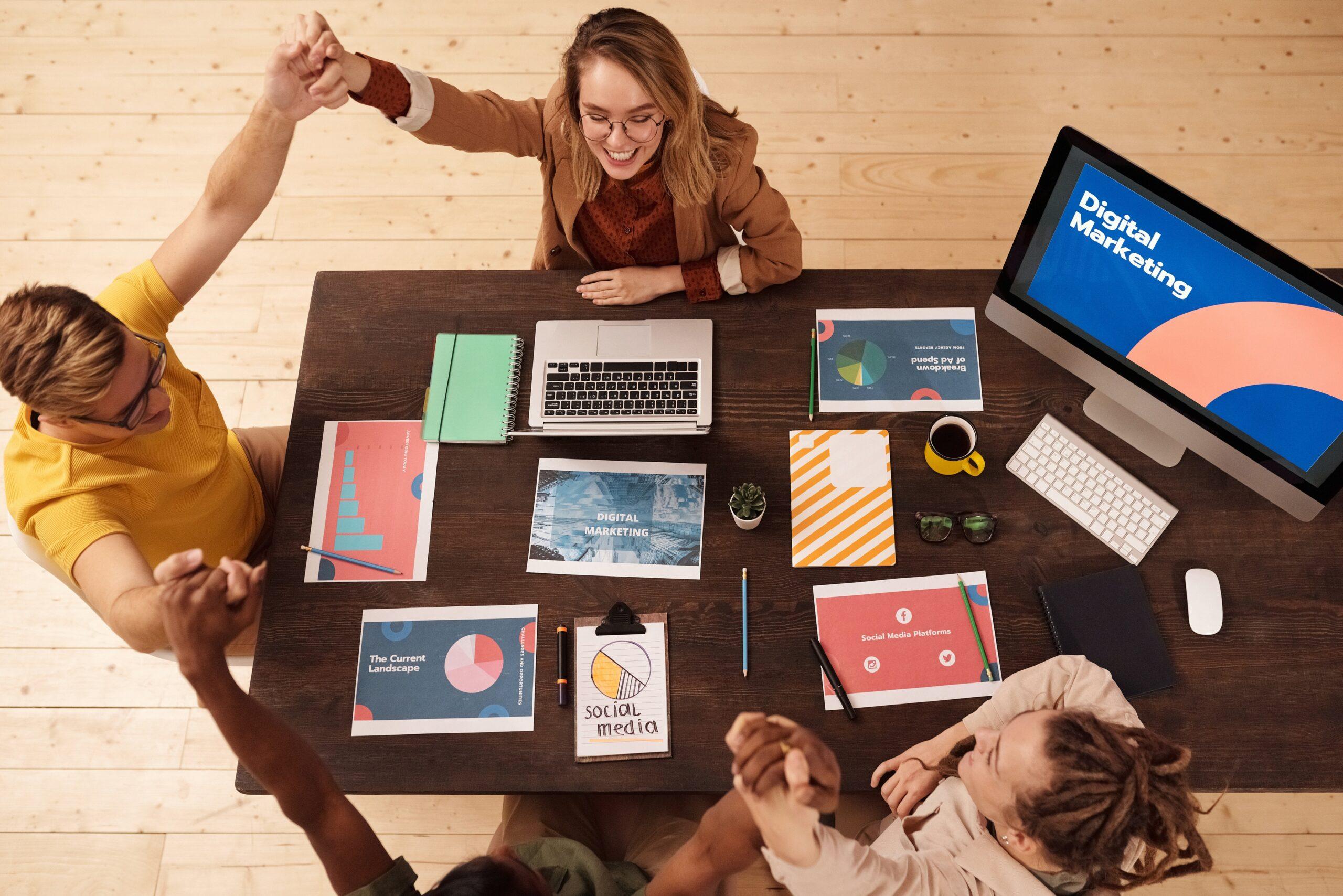 agencias-marketing-online-y-digital-en-torrevieja