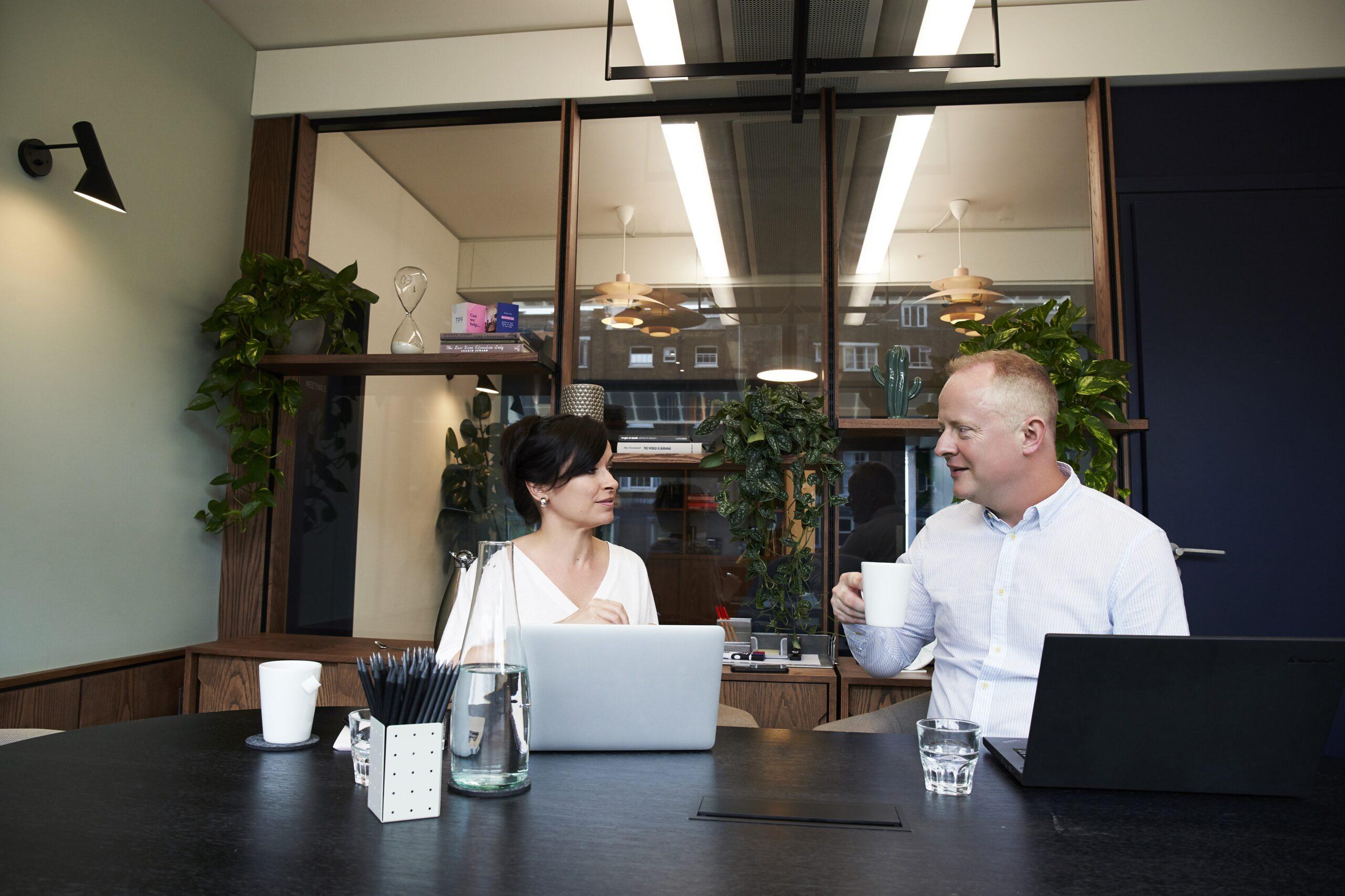 Agencias de Marketing Online y Digital en Albacete