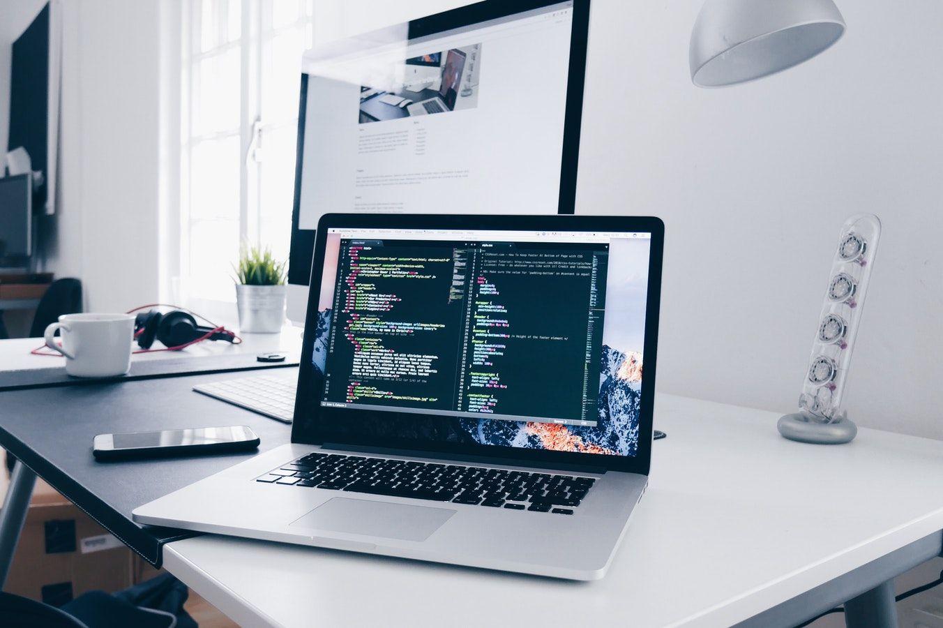 Diseño-y-Programación-Web-WordPress-en Sardañola-del-Vallés