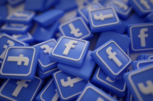 publicidad-para-empresas-en-facebook
