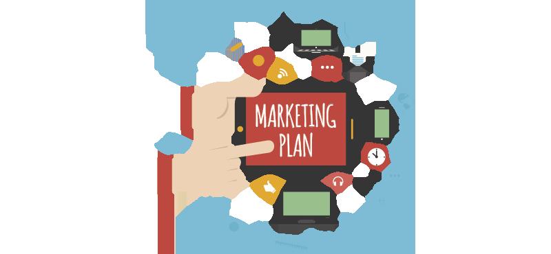 plan-de-marketing-de-una-empresa-de-reformas
