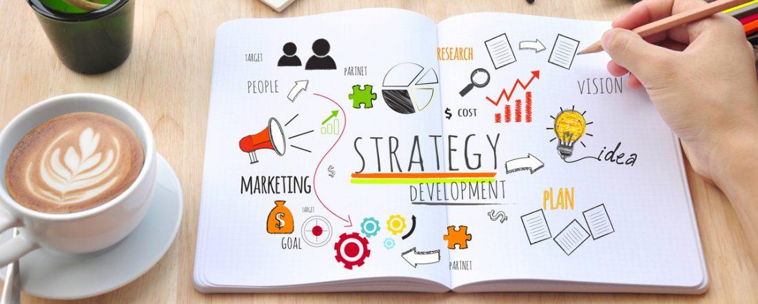 como-hacer-marketing-de-afiliados-con-empresas