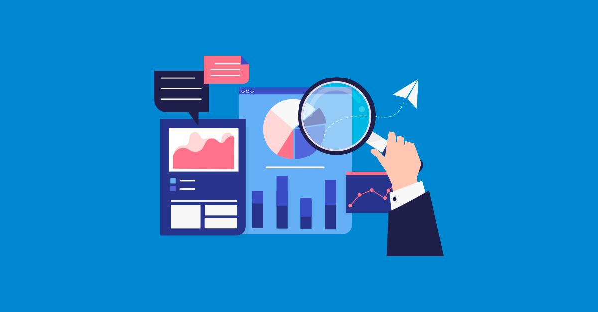analisis-marketing-mix-empresa