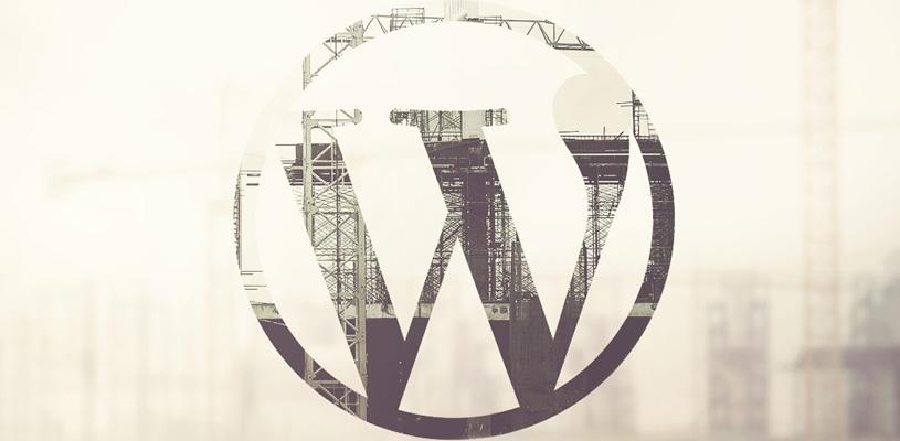 diseño-y-programacion-web-wordpress-alhaurin-de-la-torre