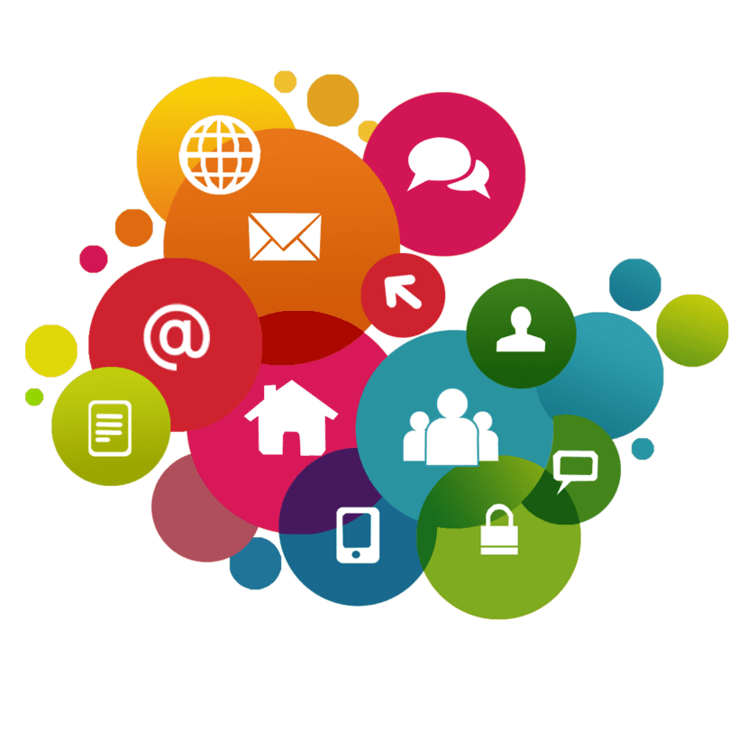 empresas-de-comunicacion-en-albacete