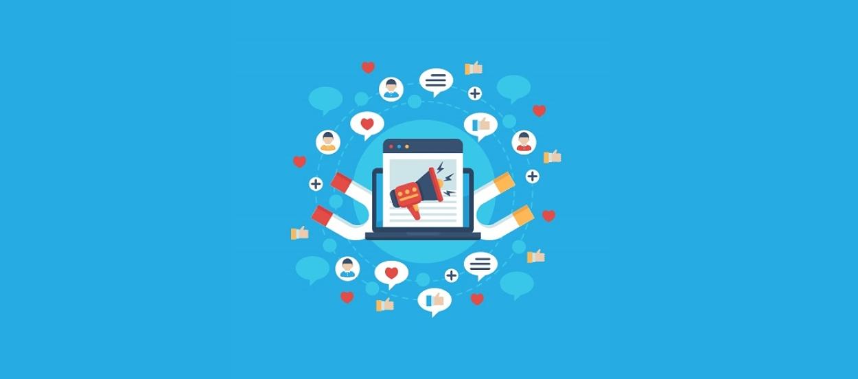 agencias-marketing-online-y-digital-en-irun