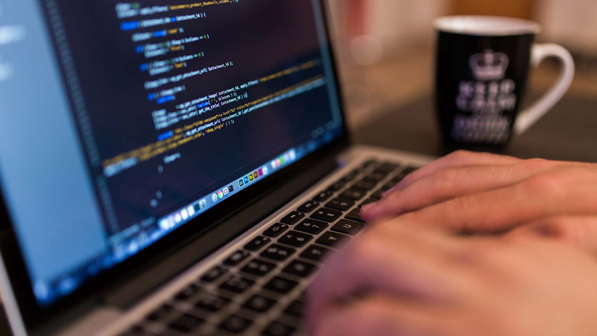 diseño-y-programacion-web-wordpress-aranjuez