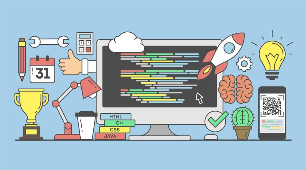 diseño-y-programacion-prestashop-en-benidorm