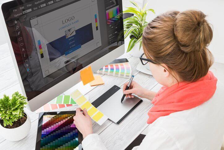agencias-y-empresas-de-diseño-grafico-en-granadilla-de-abona