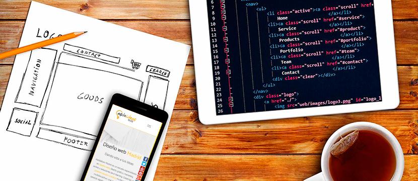 creacion-pagina-web-en-santander