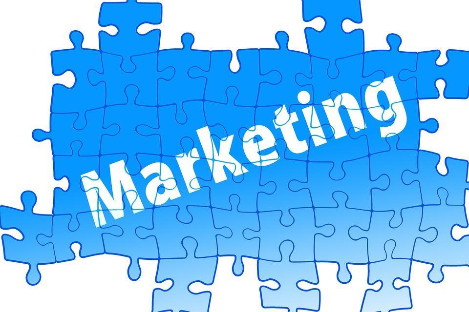 marketing-la-orotava