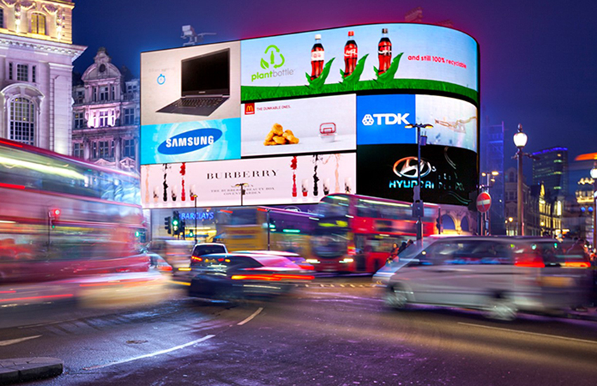 empresas-de-publicidad-en-viladecans
