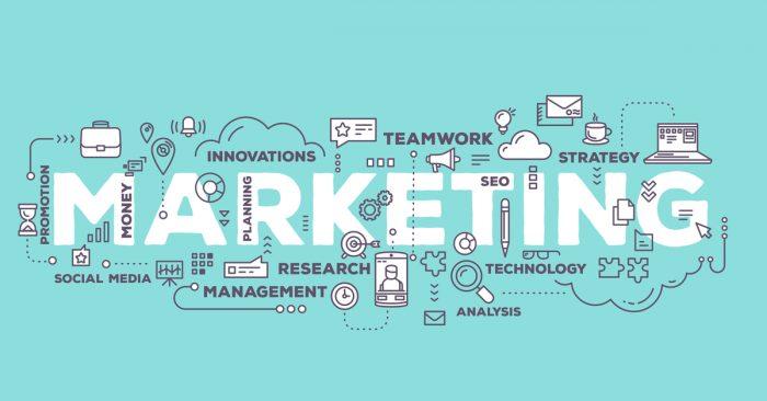 empresa-con-marketing-transaccional