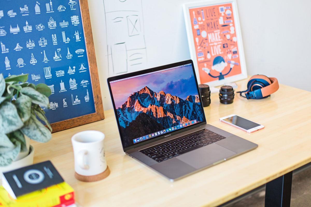 agencias-y-empresas-diseño-web-en-mostoles