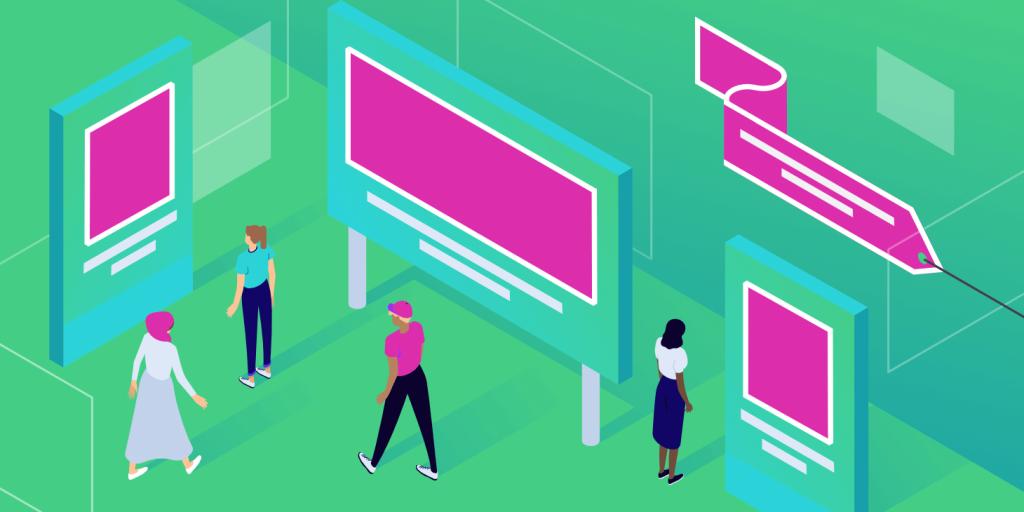 agencias-marketing-digital-y-online-en-segovia