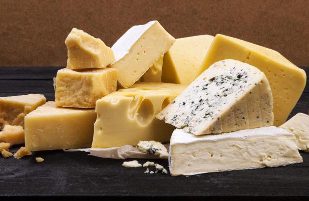 publicidad-para-quesos